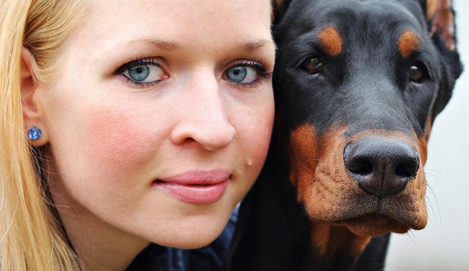 Consejos para superar la pérdida de tu perro